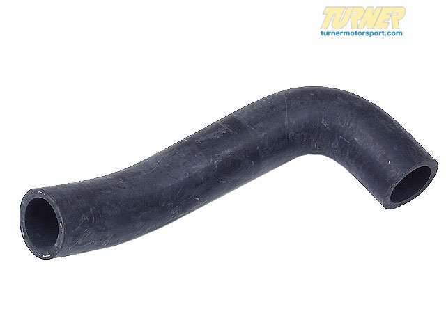 T#19199 - 11531266509 - BMW Hose 11531266509 - Genuine BMW -