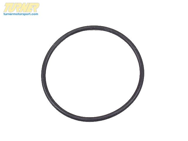 T#14583 - 11531721218 - OEM BMW Engine O-ring 11531721218 - Rein -