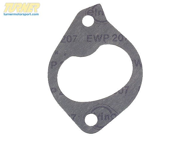 T#7008 - 11611726016 - BMW Engine Gasket 11611726016 - Genuine BMW -