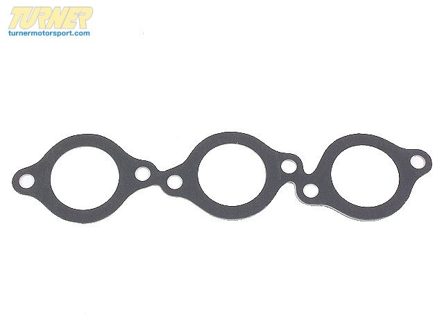 T#12337 - 11611730744 - Genuine BMW Engine Gasket 11611730744 - Genuine BMW -