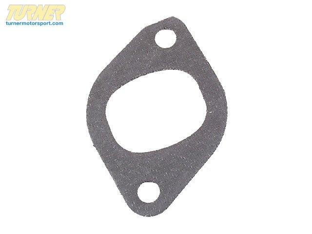 T#12339 - 11621723851 - Genuine BMW Engine Gasket 11621723851 - Genuine BMW -