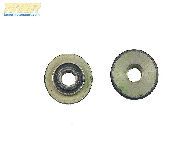 T#7045 - 11721261404 - OEM BMW Engine Bush 11721261404 - Qualiseal -