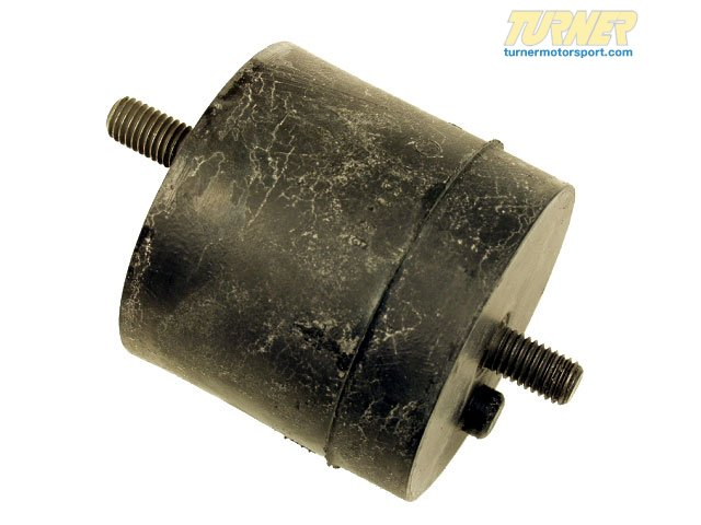 T#19344 - 11811133364 - Rubber Mounting 11811133364 - Rein -