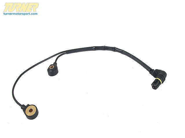 T#14770 - 12141741648 - Genuine BMW Ping Sensor - 12141741648 - E38,E39 - Genuine BMW -