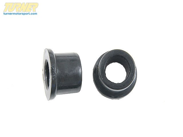 T#7119 - 12311268433 - BMW Engine Electrical Bush 12311268433,E30 M3 - MTC -