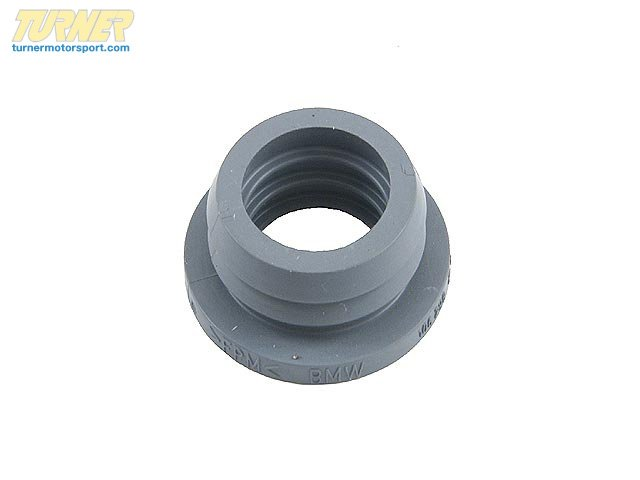 T#7203 - 13411733217 - Intake Manifold Rubber Grommet 13411733217 - URO -