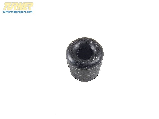 T#7214 - 13531269477 - OEM BMW Fuel Bush 13531269477 - Rein -
