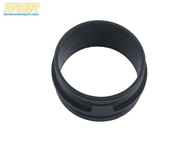 T#13127 - 13541438760 - Genuine BMW Ring - 13541438760 - E46,E53 - Genuine BMW -