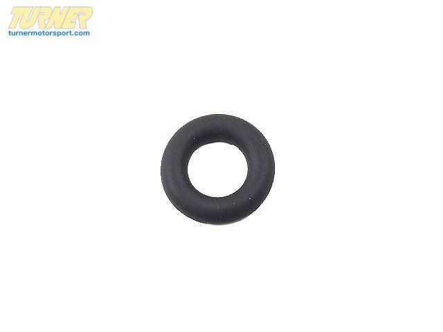 T#13139 - 13641437476 - Genuine BMW O-ring 13641437476 - Genuine BMW -