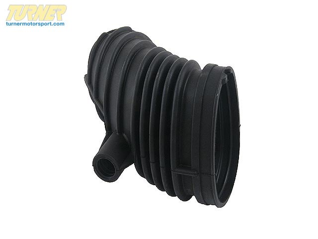 T#7275 - 13711247031 - Intake Boot - E36 318i 96-98, Z3 1.9  (M44 Engine) - Genuine BMW - BMW