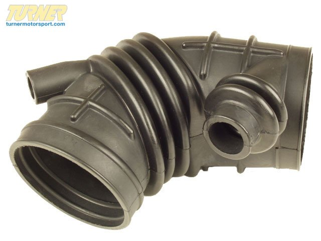 T#7298 - 13711726205 - Genuine BMW Rubber Boot Lmm - 13711726205 - E30 - Genuine BMW -