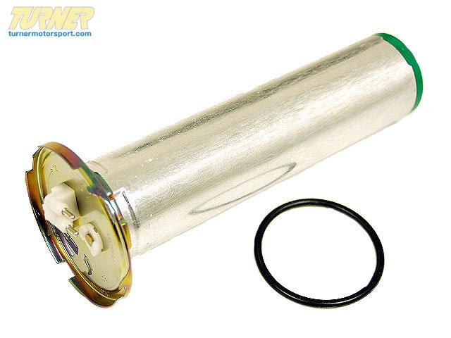 T#7382 - 16141179720 - Genuine BMW Sending Unit Assy Metal Tank - 16141179720 - E30 - Genuine BMW -