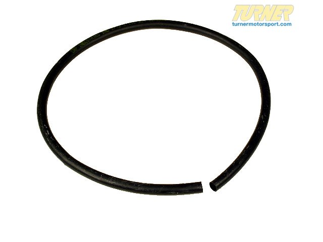 T#19571 - 17121119294 - Expansion Tank Hose 17121119294 - Rein -
