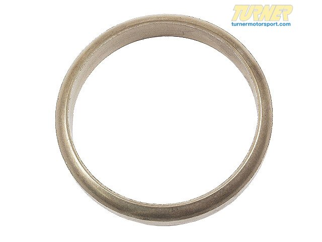 T#19641 - 18111709239 - Genuine BMW Gasket Ring 60mm - 18111709239 - E34,E34 M5 - Genuine BMW -