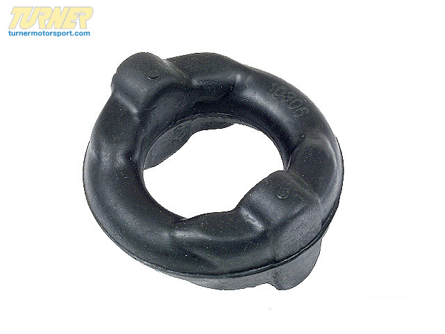 T#13202 - 18211712838 - EXHAUST System Rubber RING 18211712838 - Fischer and Plath -