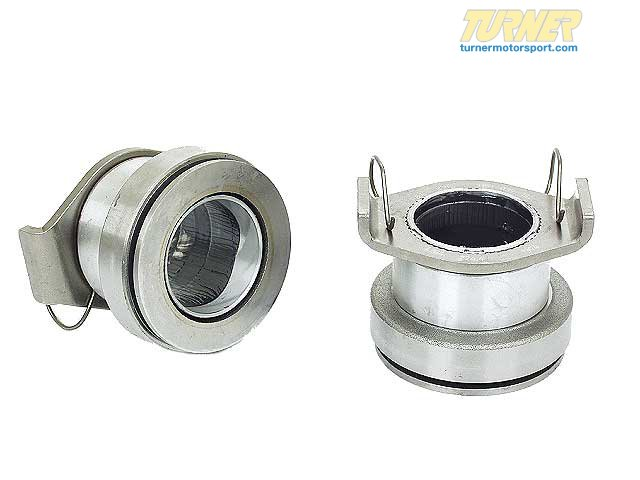 T#19642 - 21511204224 - Genuine BMW Clutch Release Bearing 38X67 H=47,5 - 21511204224 - Genuine BMW -