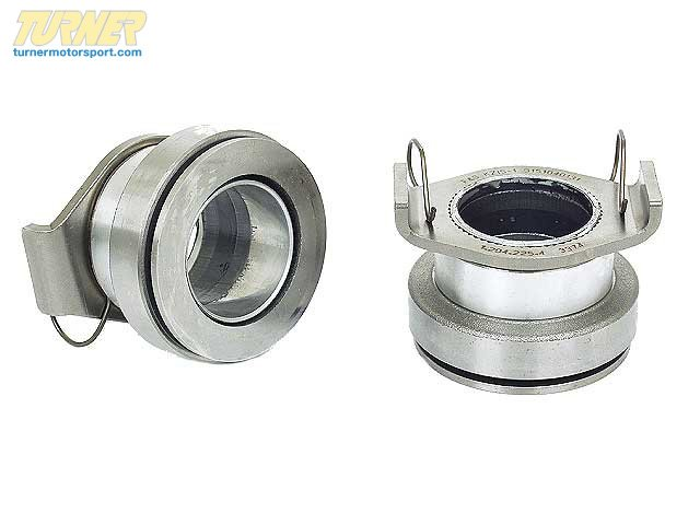T#7536 - 21511204225 - Genuine BMW Clutch Release Bearing 38X67 H=42,5 - 21511204225 - Genuine BMW -