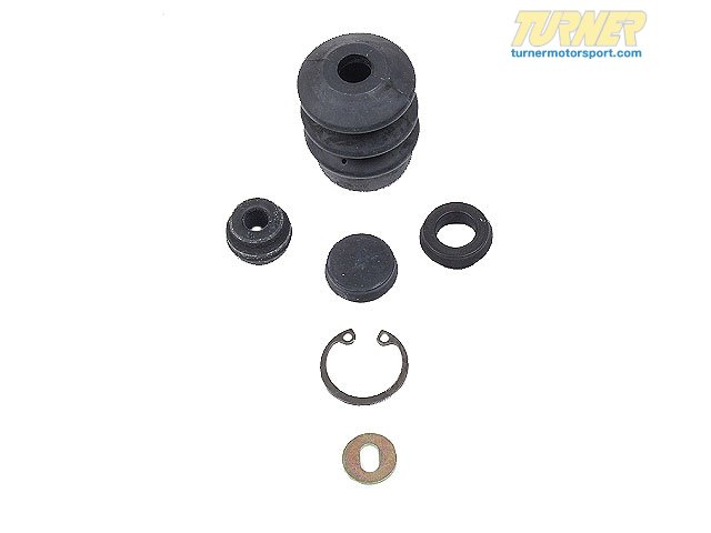 T#19659 - 21521102625 - OEM BMW Repair Kit Input Cylinder Cl 21521102625 - FTE -
