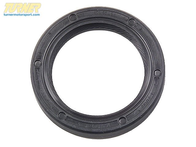 T#13243 - 23121205340 - MANUAL TRANSMISSION SHAFT Seal 23121205340 - Elring -