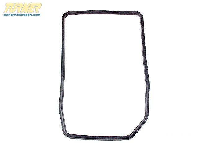T#15248 - 24111219127 - AUTOMATIC TRANSMISSION Profile Gasket 24111219127 - Febi -