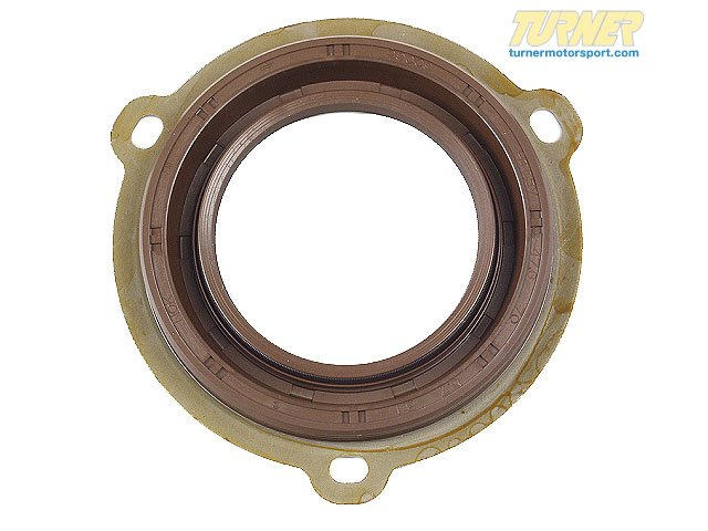 T#19823 - 24121218853 - Shaft Seal 24121218853 - ATCO -