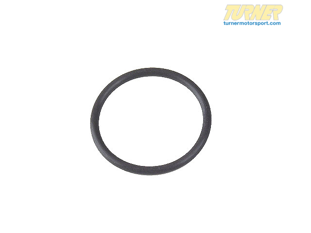 T#19845 - 24121422247 - Genuine BMW Turbine Shaft O-ring 24121422247 - Genuine BMW -