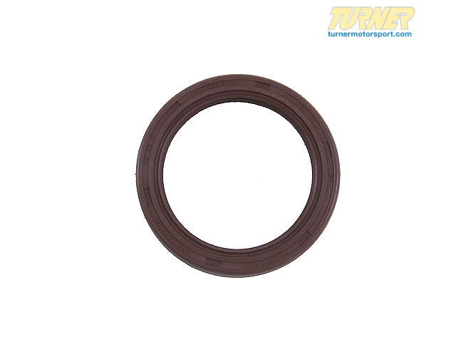 T#19828 - 24137509504 - Shaft Seal 24137509504 - Meistersatz -
