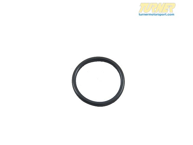 T#19868 - 24341422152 - O-ring 24341422152 - Original Equipment Supplier -