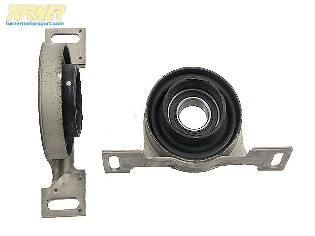 T#7679 - 26121229242 - Genuine BMW Center Mount - 26121229242 - E39 - Genuine BMW -