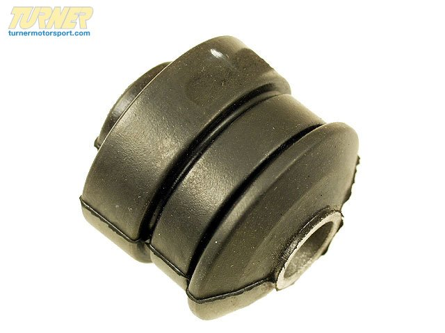 T#181151 - 31131108371 - Genuine BMW Rubber Mounting - 31131108371 - Genuine BMW -