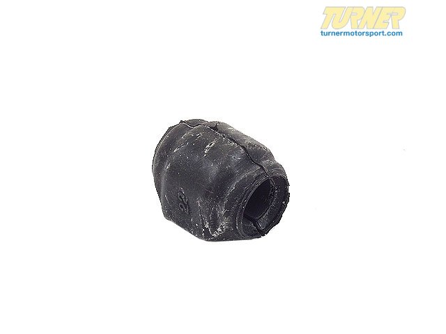T#20394 - 31351115865 - Genuine BMW Rubber Mounting D=22mm - 31351115865 - Genuine BMW -