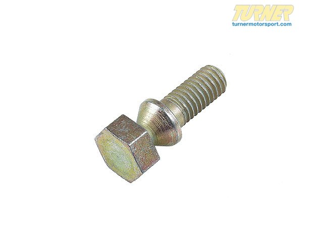 T#20378 - 32321109641 - Genuine BMW Fracture Bolt 32321109641 - Genuine BMW -