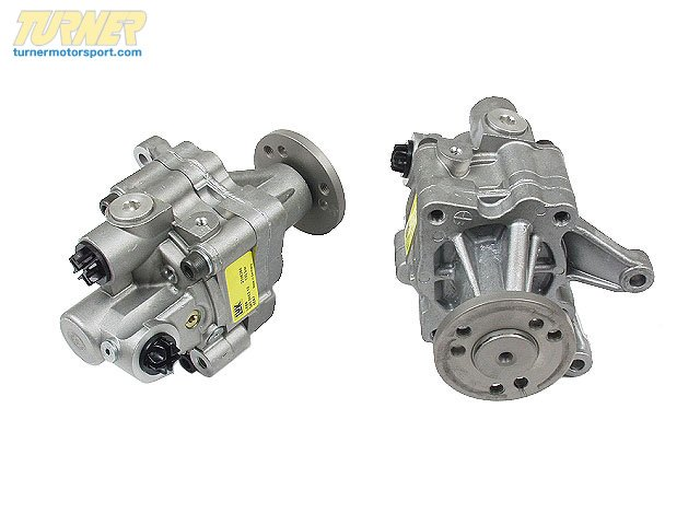 T#15617 - 32411092015 - AT-VANE PUMP - Genuine BMW -