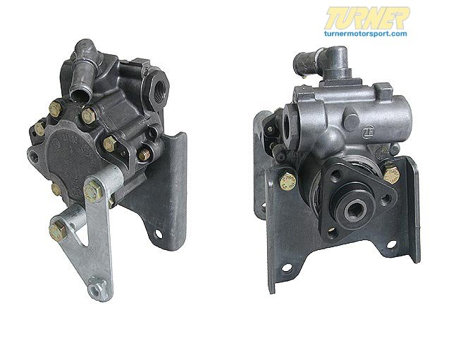 T#20364 - 32411093039 - RMFD. VANE PUMP - Genuine BMW -