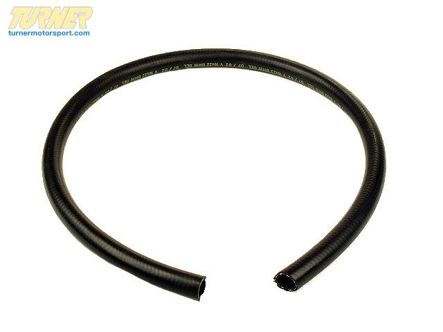 T#7892 - 32411131545 - BMW Steering Hose 32411131545,E30 M3 - Genuine BMW -