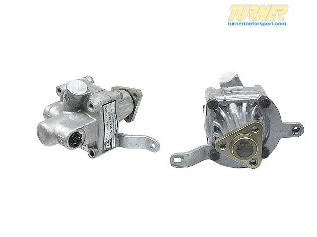 T#20369 - 32411133158 - Genuine BMW At-Vane Pump Zf - 32411133158 - E34 - Genuine BMW -
