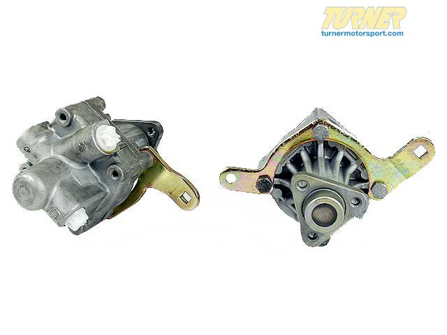 T#20366 - 32411133969 - Genuine BMW At-Vane Pump 110Bar - 32411133969 - E30 - Genuine BMW -