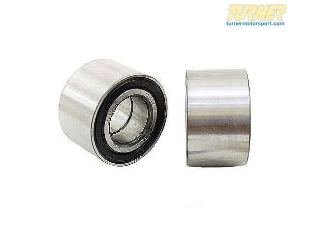 T#19996 - 33411123415 - Angular Contact Ball Bearing 33411123415 - FAG -