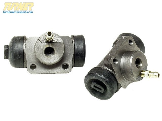 T#8053 - 34211117104 - OEM BMW Brakes Wheel Brake Cylinder 34211117104 - ATE -