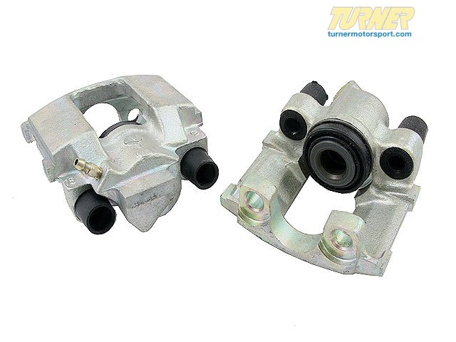 T#19691 - 34211160398 - BMW Caliper Housing Right 34211160398 - Genuine BMW -