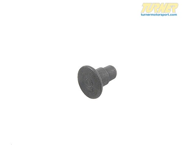 T#19797 - 34213660164 - Genuine BMW Rivet 34213660164 - Genuine BMW -