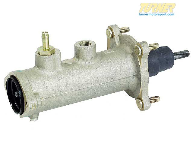 T#19700 - 34331161772 - Genuine BMW Brake Servo Unit Ate - 34331161772 - Genuine BMW -