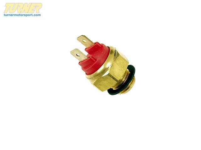 T#10521 - 61311364273 - Temperature Switch 61311364273 - Vemo -