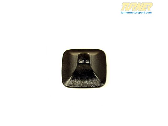 T#20089 - 61311367537 - Genuine BMW Knob, Switch Exterior Mirror 61311367537 - Genuine BMW -