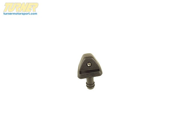 T#10729 - 61661354822 - Genuine BMW Spray Nozzle 61661354822 - Genuine BMW -
