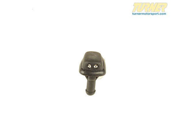 T#20276 - 61661369870 - Genuine BMW Spray Nozzle - 61661369870 - E30 - Genuine BMW -