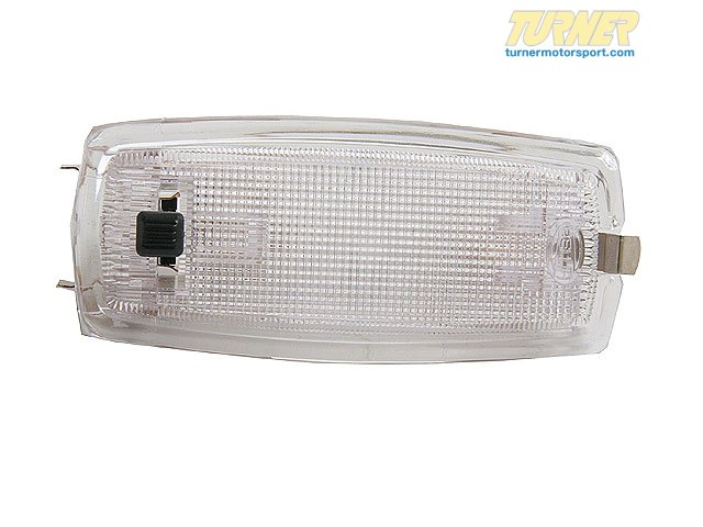 T#18781 - 63311363234 - INTERIOR Light 63311363234 - Genuine BMW -