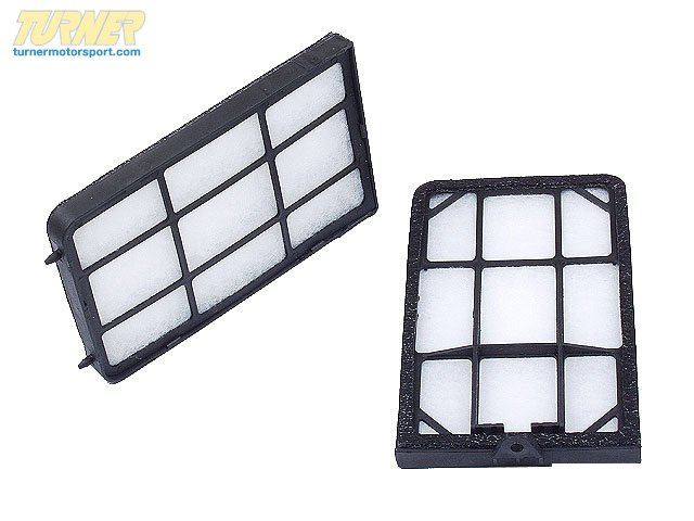 heater-ac-filter-cartridge-64118391385
