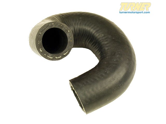 T#20440 - 64211384763 - OEM BMW Hose F Additional Water Pump 64211384763 - Rein -