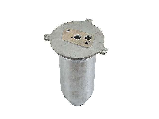 T#18875 - 64538375760 - Drying Container 64538375760 - Hella -